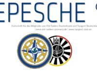 DEPESCHE Juni 2018 jetzt online auf www.old-tablers-germany.de