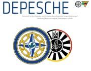 depesche3