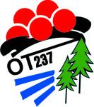ot237
