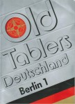 OTD-001Berlin-alt1982