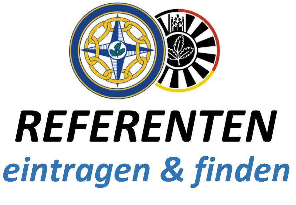 refe_logo1