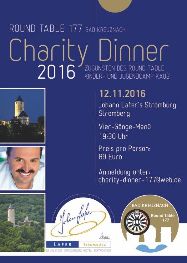 charity-dinner-2016klein