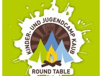 HYM 2018 – Besuch des RT Jugendcamps Kaub