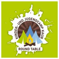 Round Table Kinder- und Jugendcamp Kaub e.V.