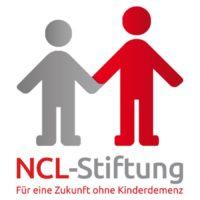 Erneuter Besuch im D5 – gemeinsame DV mit OT und RT – NCL Präsentation