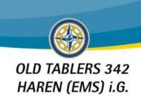 CHARTER OT 342 Haren (Ems) 05.05.2018