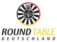 Aktuelle Round Table Termine  – side by side!