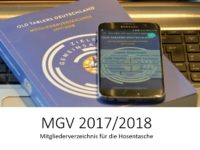 """<span style=""""color: #ff0000;"""">Start der OTD-MGV-App & EINVERSTÄNDNISERKLÄRUNG Datenschutz</span>"""