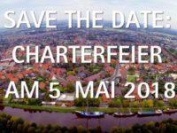 05.05.2018 OT342 Haren (Ems) chartert – Einladung