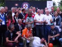 Travelbingo – Report vom niederländischen AGM [Martin Nowak]