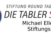 Aufruf der Tabler Stiftung zum Konvoi Fund
