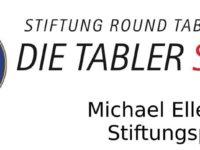 Jetzt mit eurem OTD Projekt bewerben! Michael Ellendorff Stiftungspreis