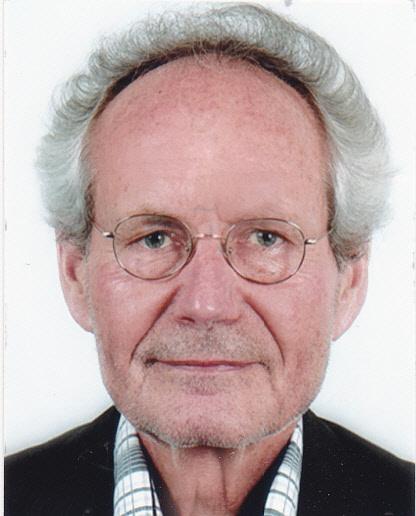 Rolf Zschernitz.
