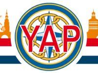 YAP – Young Ambassador Program [Matthias Hardinghaus]