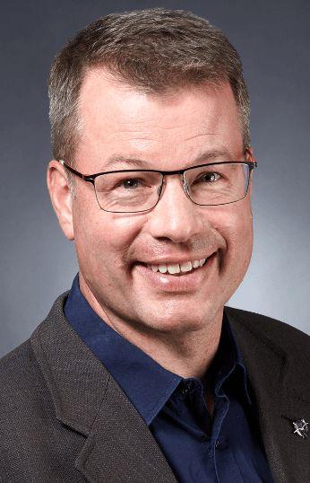 Ulf Kerstan