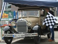 RT/OT Ahrensburg – 7. Tablers Classic am 29. September 2019