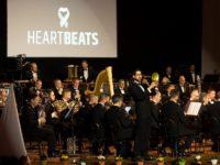 HEARTBEATS Benefizkonzert [Friedhelm Rothweiler]