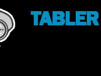 TABLER AGM Ingolstadt Ticketverkauf startet am  26.06.2020 um 12:00 Uhr