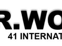 OTD.WORLD ist weit mehr als eine Mitgliederdatenbank und Content Management System!