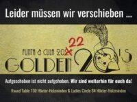 FUNTA in Höxter auf 2022 verschoben