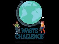 WASTE CHALLENGE side-by-side vom 01. – 07. März 2021